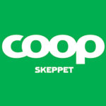 Logo Coop Skeppet