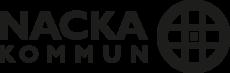 Nacka kommuns logotype