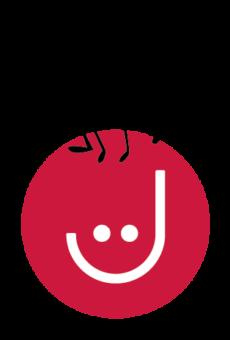 jobblotsen-ikon