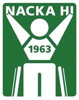 NackaHI